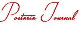 Poetaria Journal